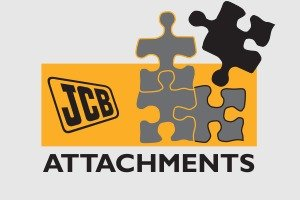 JCB Attachments Jodhpur